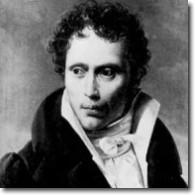 SchopenhauerM-A_S-1_SS-7_X-188_Y-999_10820