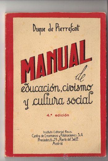 DuquedePierreMontManualdeEducacion