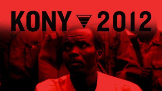 Kony.2012