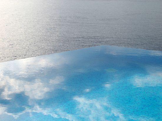 Hotel_villa_mahal_8290044x3