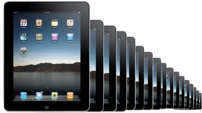 Lots_of_ipads