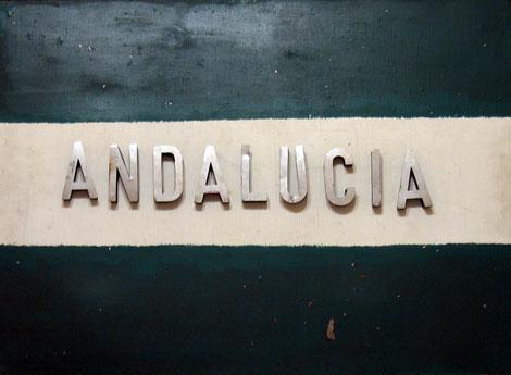 Pv-andalucia2
