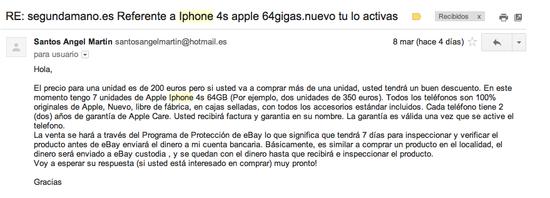 Captura de pantalla 2012-03-12 a las 17.43.27