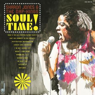 Sharon_Jones_And_The_Dap-Kings-Soul_Time_b