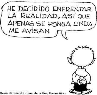 MafaldaFelipe