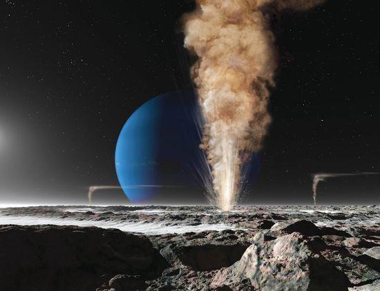 06-triton-geyser