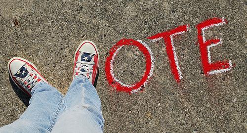 Vote-theresa-thompson