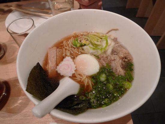 Momofuku.Noodle.Sopa