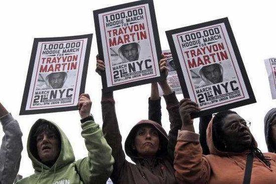 Protestas-trayvon-martin