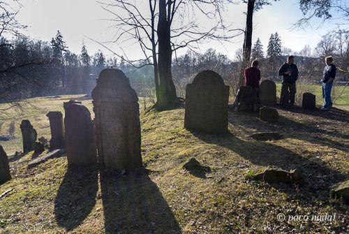 Cementerio judío 2