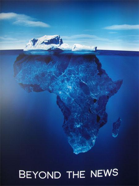 Africa-mas-alla-de-las-noticias_1 (1)
