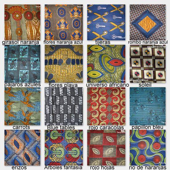 Panos-africanos-collage