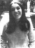 Regina-Marcondes - foto