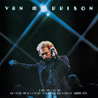 Van-morrison-its-too-late-to-stop-now-front
