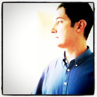 1. Kevin Systrom (Manuel Ángel Méndez)