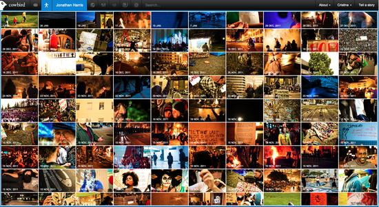 Screen shot 2012-04-11 at 12.59.27 PM