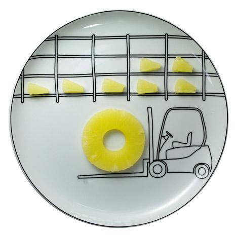 Dezeen_BS-Toy-plates-by-Boguslaw-Sliwinski-4