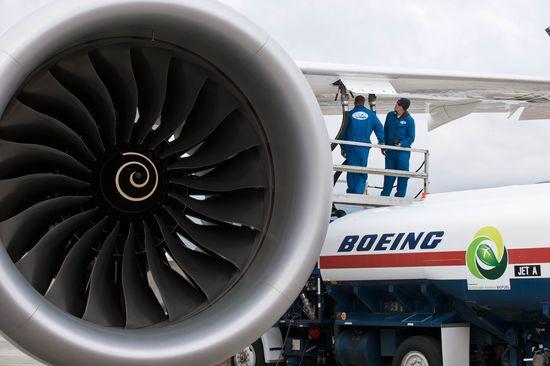 787 ANA Bio Fueling_242