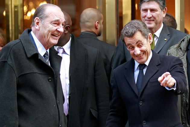 21.01.Chirac-Sarkozy-dejeuner.930620_scalewidth_630