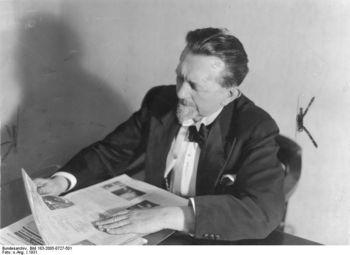Bundesarchiv_Bild_183-2005-0727-501,_Leo_Frobenius