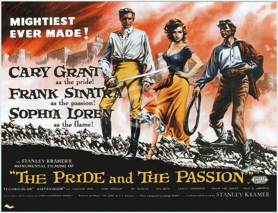 The_pride_and_the_passion_1957