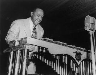 Lionel Hampton 2