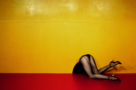 Guy_bourdin