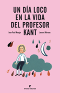 Portada-Kant