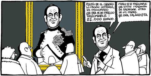 Ferreres_2012_04_09