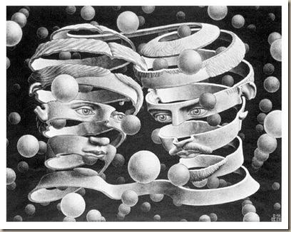 Escher3_thumb[1]