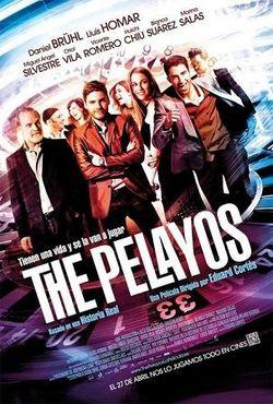 Thepelayos