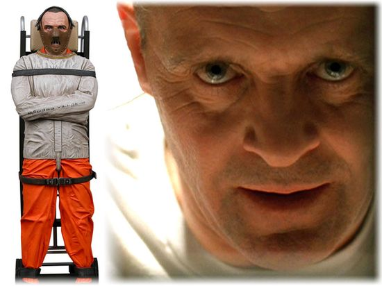 1254282943_1024x768_hannibal-lecter-in-the-silence-of-the-lambs