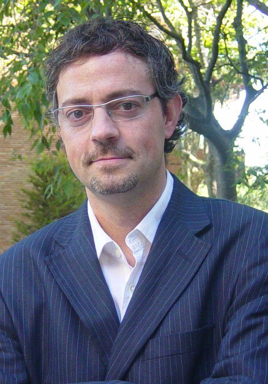 JM.Comajuncosa