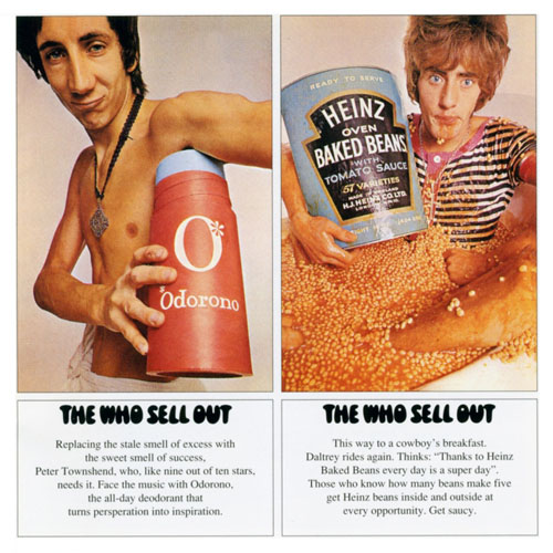The-who-sell-out_front