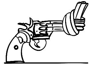 Symbol_Drawing