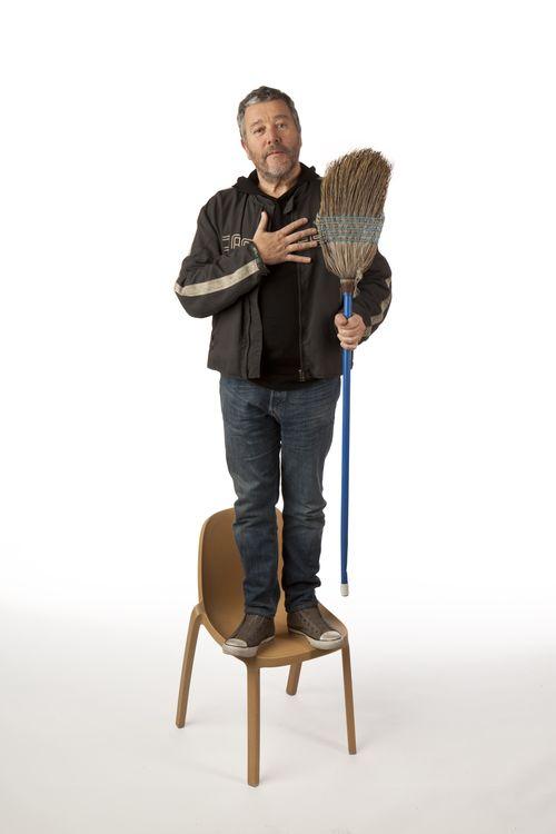 Emeco-Broom-chair015-starck