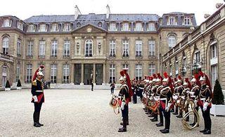 Paris-palacio-del-eliseo