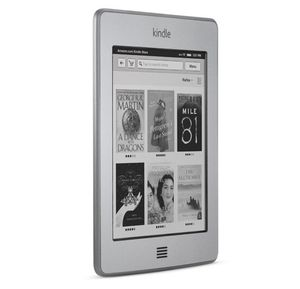 KindleTouch1