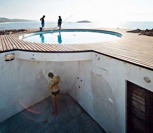 Gabriel-Orozco-and-Tatiana-Bilbao-Mexican-Architecture