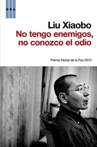 No-tengo-enemigos-no-conozco-el-odio-9788490060803