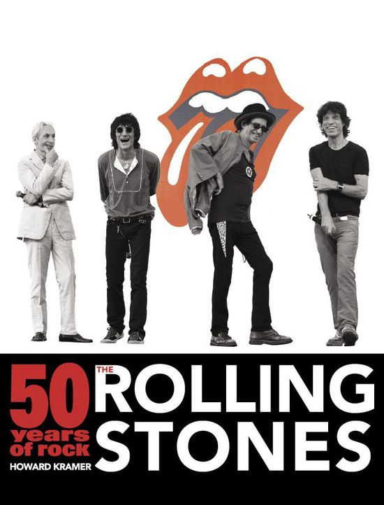 RollingStones_50YearsOfRock1