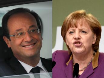 Hollande_merkel2