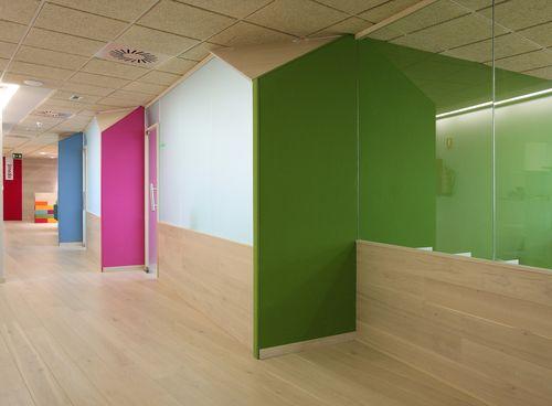 Salas de reuniones pequeñas (2)_baja