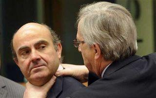 Juncker-spain_2166190b