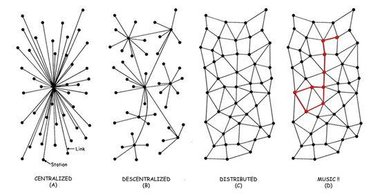 Reactivos de Urtzi Ibarguen, Marcos Bernabé y Alexandre Galera