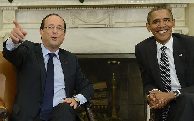 Hollande-Obama_2224003b