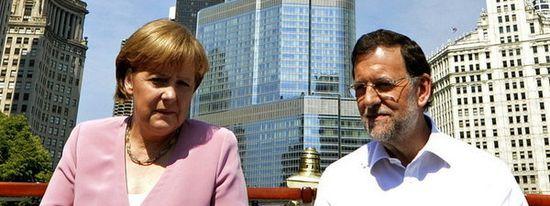 Merkel-junto-a-Rajoy-durante-s_54296783513_51351706917_600_226