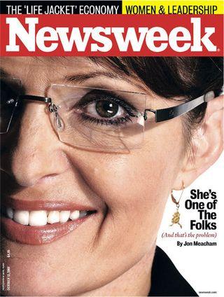 Sarah-palin-newsweek-cover
