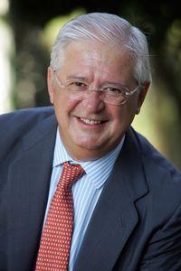 Javier Vega1