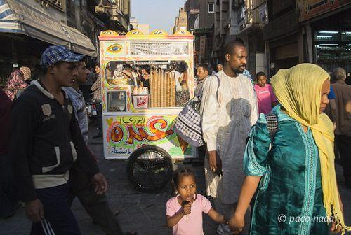 El Cairo 2